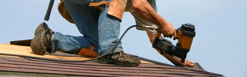 Elite Exteriors, LLC Residential Roofing Contractor