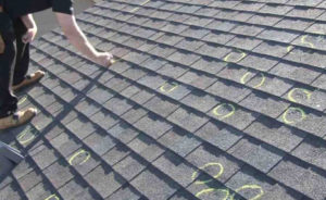 Elite Exteriors - Roof Storm Damage Inspections